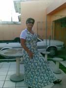 Eugenia9