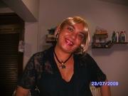 CRIS FOTOS ESPECIAIS 23 JULHO 2009 007