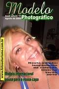 CRIS-0007 MODELO FOTOGRÁFICO