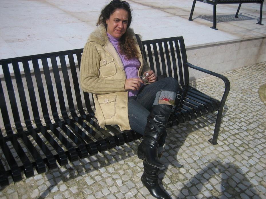 leiria(portugal)