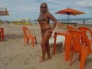 Salvador-Março 2010 730