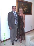 boda de sadrita2011 017
