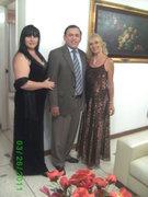 boda de sadrita2011 018