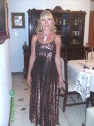 boda de sadrita2011 014