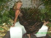 boda de sadrita2011 029
