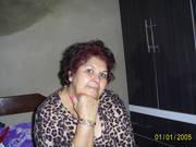 PIC_0104