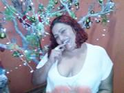 Lucilene