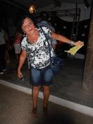 6º Flash Back Ano 70 80 Fortaleza/Ceará