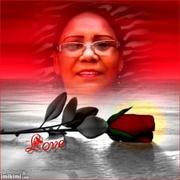 Edna Regina