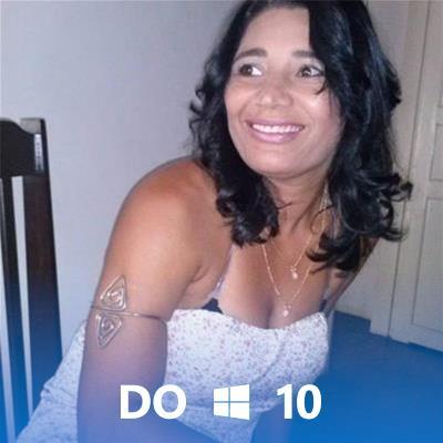 Mayra Costa