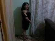 Terezinha Eugenia