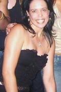Edna Francisca