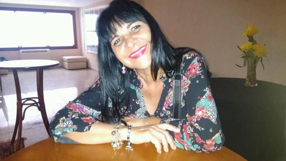 Helena Moreira