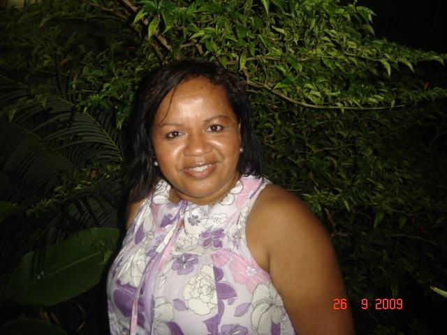 Francisca Gonçalves