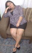Tina Silva