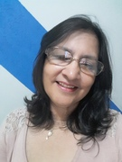 Leonice Teixeira