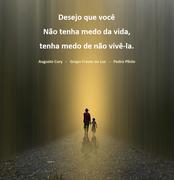 Frases de Luz - Pedro Plinio