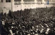 1917 asamblea del soviet de petrogrado