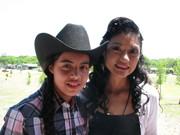 Tejano Conjunto Festival May 2014 San Antonio