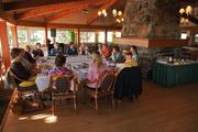 2009 Mt. Vernon Writing Seminars