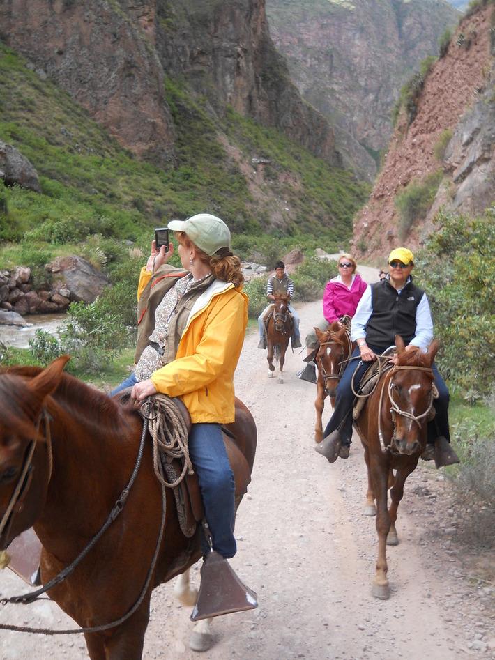 2012 Peru Day 7 Ollantaytambo (133)