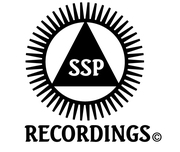 SSPrecordsLogo