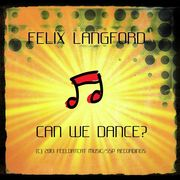 Can We Dance?
