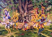 pralambha_asura
