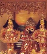 Gaura-Gadadhara-Gopinath-GM