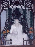 gaura-kisora-samdhi-2