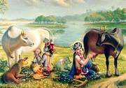 milking_cows
