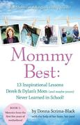 MommyBestCoverForPrint (5) (6) (4)