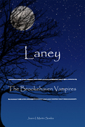 Laney: The Brookehaven Vampires