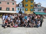 Dolo- May 2011