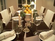 JayKays table