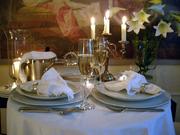 JayKays Candlelight Dining