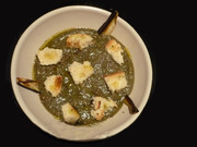 Fabio's Winter Soup