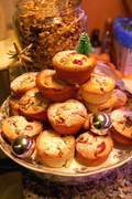Friands 1 (2)