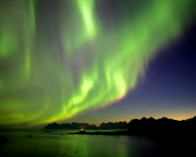 northern-lights-f