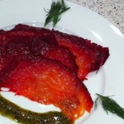 scottish_salmon