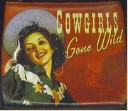cowgirls gone wild