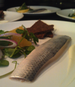 Pickled Herring cropped