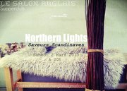 Northern Lights supperclub