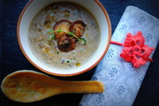 Momo_soup