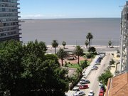 Montevideo Uruguay... mi barrio Pocitos.
