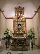 retablo Virgen de Herrera2