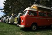 Bus Fest 2008