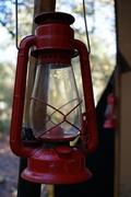 lantern_at_napa