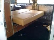Seat Fix 5-22-10