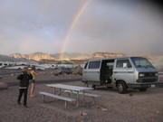 Osterferien 2010, Death valley, Las Vegas 006
